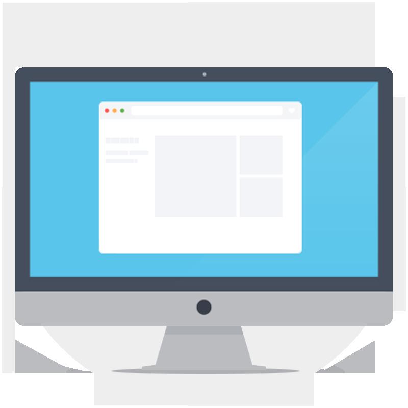 Actualizacion de sitio en WordPress