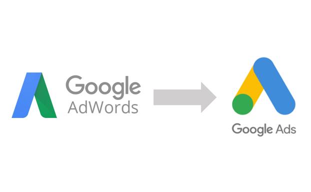 Tipo de publicidad en Google