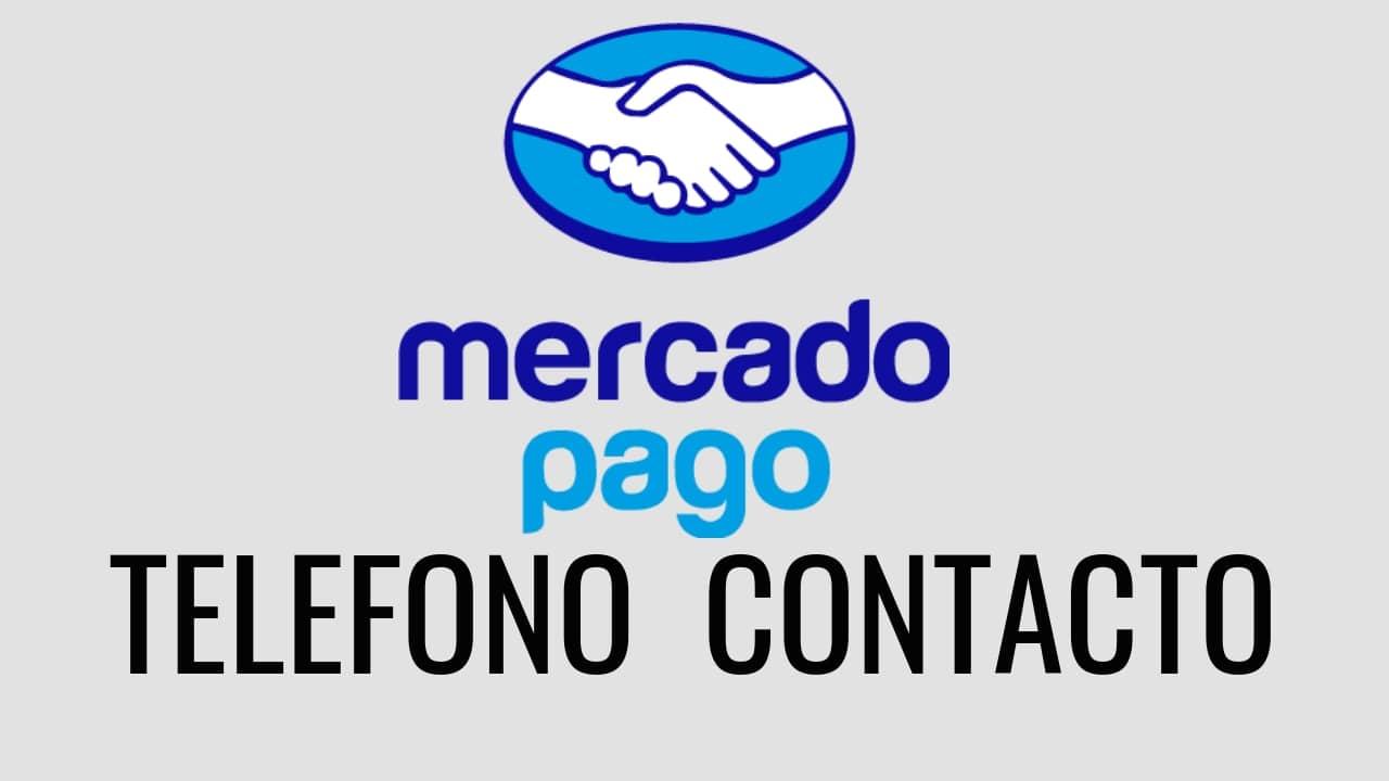 Necesitas ayuda con Mercado Pago?